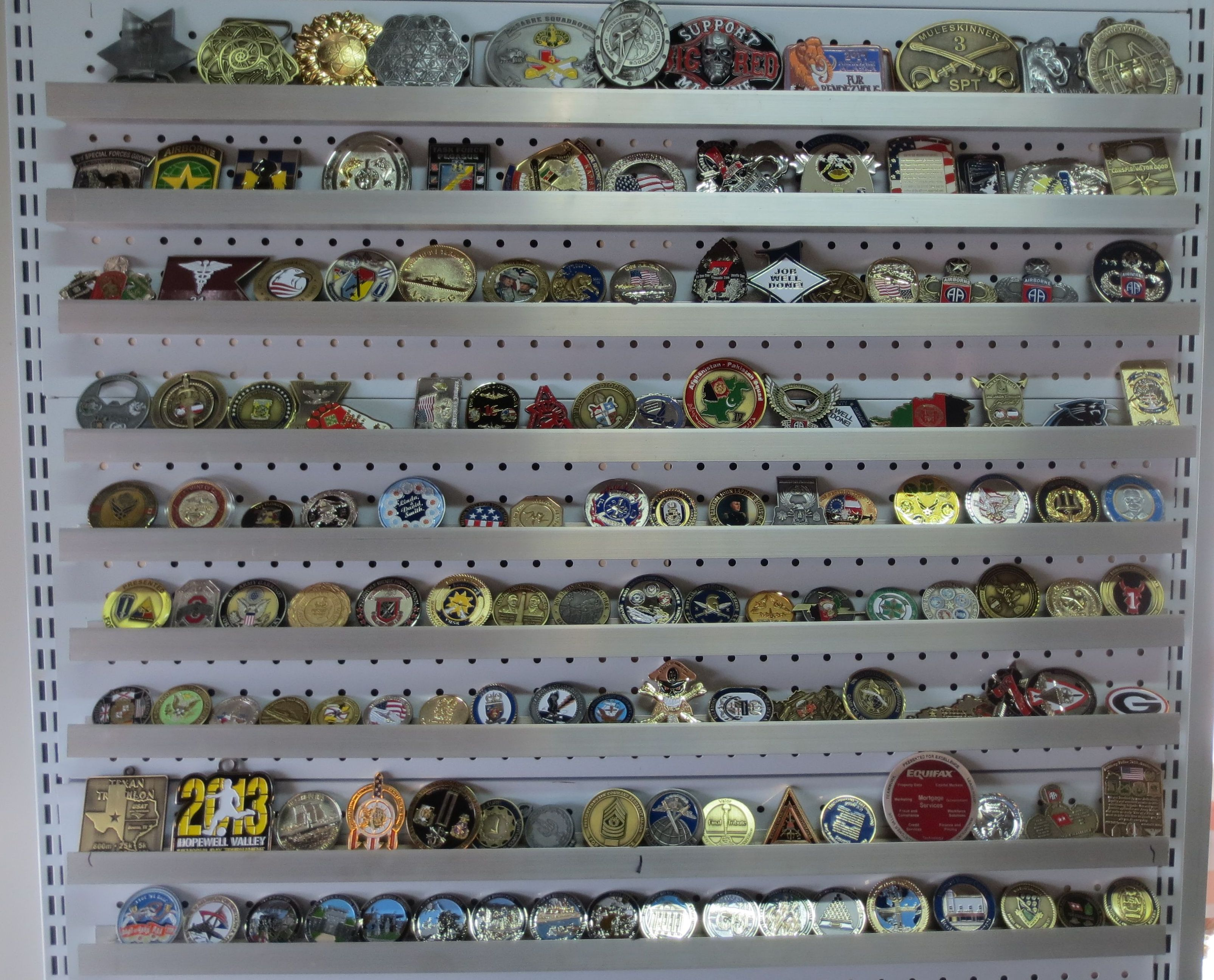 Challenge Coins, Military Coins | Challenge Coins, Lapel Pins