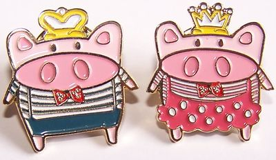 soft-enamel-pins